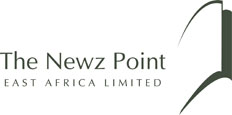The Newz Point