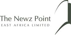 The Newz Point